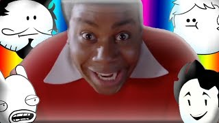 Oney Plays: The Fat Albert Movie Trailer