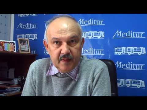 Internet gratuit autobuze troleibuze Meditur Medias