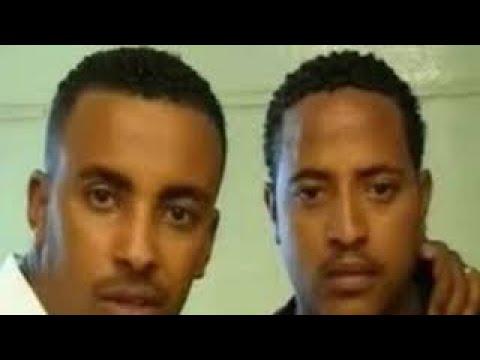 Zerihun Ali &