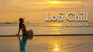 Lofi Chillout Music   Jose Ramos - Lofi Chill (Relax Chillout Music)