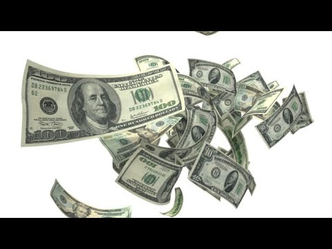 What you need to know about cash flow and how companies report it