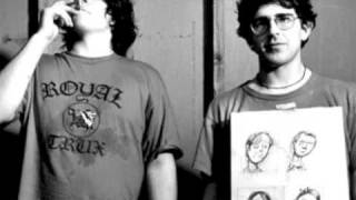 Watch Sebadoh Cant Give Up video