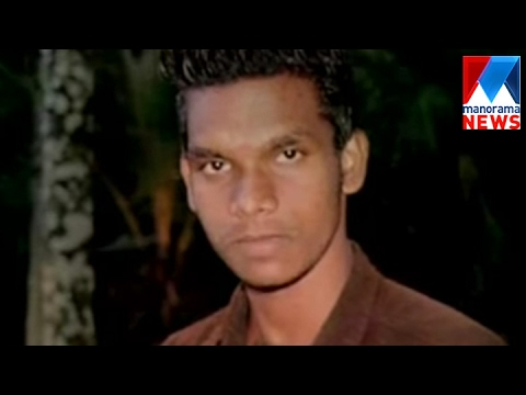 BJP worker stabbed to death; hartal in Thrissur district today  | Manorama News