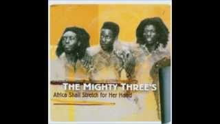 The Mighty Three - Sata.wmv