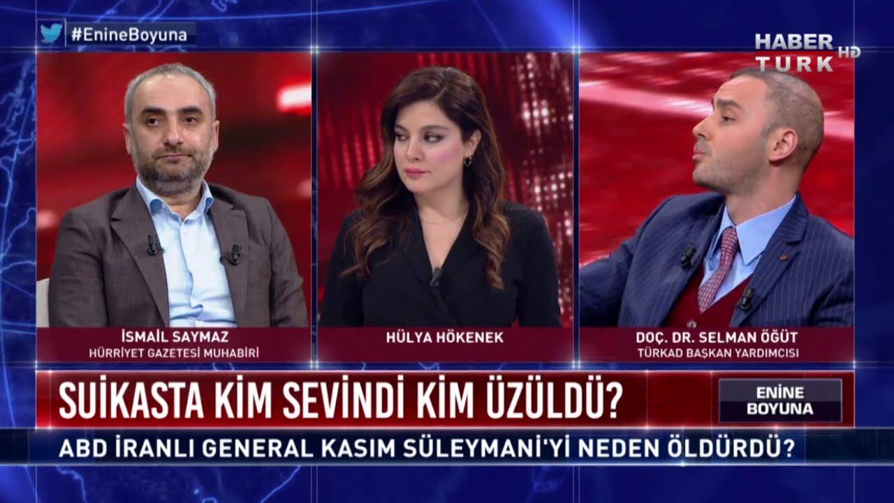 """selman öğüt türkçe ezan ile ilgili görsel sonucu"""""""