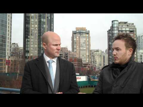 Department of Finance Mortgage Changes and Vancouver Real Estate Pt 2 of 3.MP4