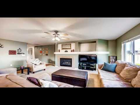 10490 Kittredge St. Commerce City CO 80022