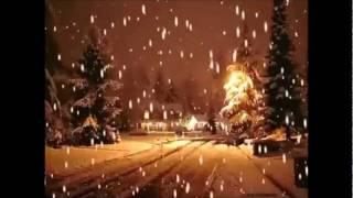 ♫ The Twelve  Days of Christmas ♫ Original