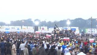 Vadodara International Half Marathon 2016, Vadodara Marathon, Baroda, Gujarat