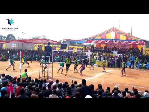 Manju Gurung New daimond मा।।1st mayor's cup ..full match [NEW DAIMOND ACADEMY VS APF CLUB]