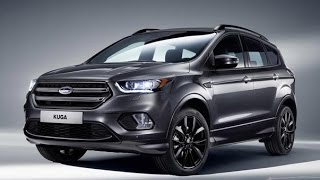 all latest new top best upcoming cars in india 2016 2017  price  budget cars