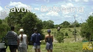 Videos of Botswana