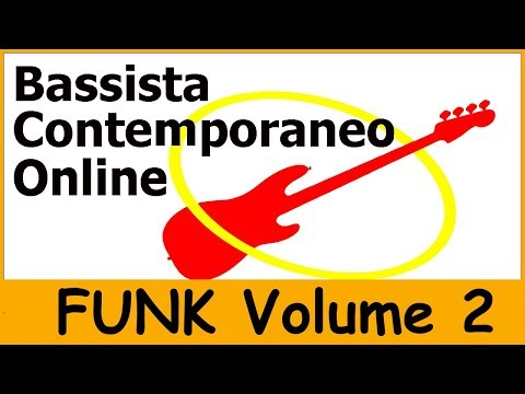Lez. 01.01 Corso FingerPicking Base (liv. Intermedio) - Laboratorio Musicale Varini from YouTube · Duration:  2 minutes 8 seconds