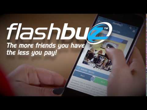 short on flashbuz consumer benefits