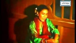 OST Hang Tuah 1956 - Berkorban Apa Saja 2 - Lena