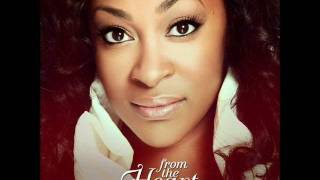 Jessica Reedy - Moving Forward (AUDIO ONLY)