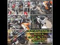 Cheapest and Fastest Superbikes at Delhi market    (second hand bikes-duke, ktm, avenger, bullet )