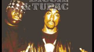 Download 2Pac & Biggie - Psychos MP3 song and Music Video