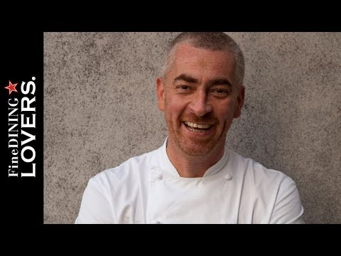 Best chefs in the world: Alex Atala  Fine Dining Lovers by SPellegrino & Acqua Panna