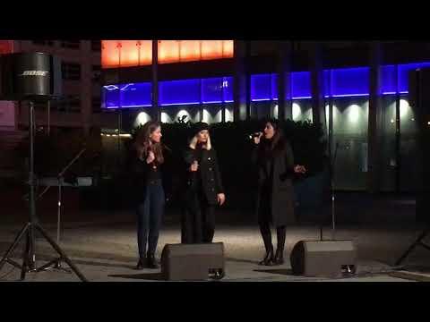 Amazing Girls in Bratislava - Slovakia