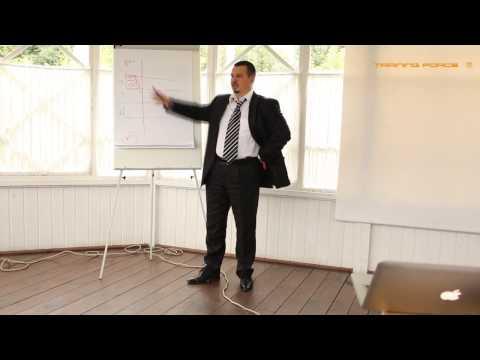 Системный менеджмент   Принципы построения системной процедуры