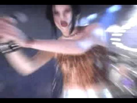 Kittie - Brackish