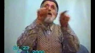 yaşayan müslüman sokrates musa amca retoriğin kuralları 10
