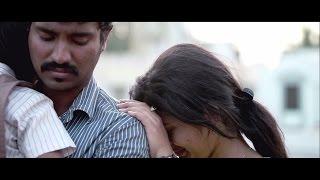 Kalaintha Megam Pozhintha Mazhai | Short film | Theme Song
