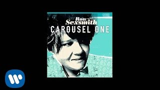Ron Sexsmith - Sure As The Sky (Audio Only)