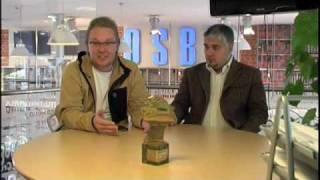 Поездка во Францию с DSBW (С. Стиллавин и К. Гончаров)(, 2009-09-29T15:49:15.000Z)