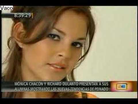 Alessandra Zignago - Cruce de Piernas