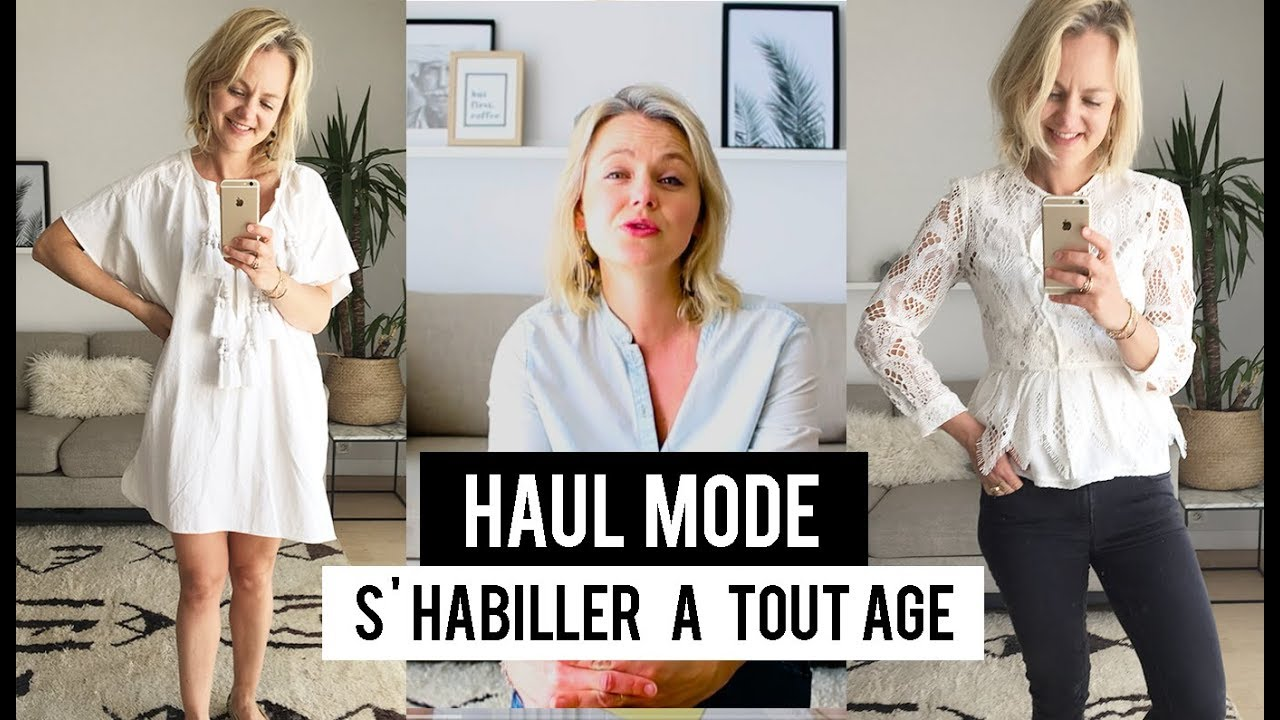 comment s 39 habiller 50 ans youtube. Black Bedroom Furniture Sets. Home Design Ideas