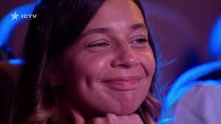 😆 Дизель Шоу 2020 😆 МУЖ и ЖЕНА на пляже - Лучшие ПРИКОЛЫ за Сентябрь | ЮМОР ICTV