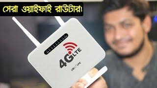 видео T-Modem USB 3G : Teltonika 3G/EDGE/GPRS модем T-Modem 3G