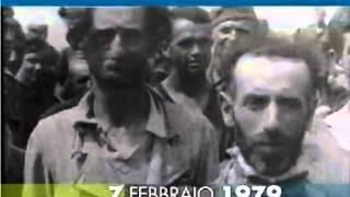 7 febbraio 1979 muore Josef Mengele usava i prigionieri come cavie umane
