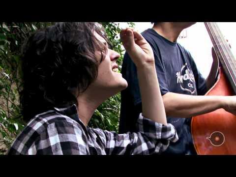 Música de Bolso - Filipe Catto - Redoma