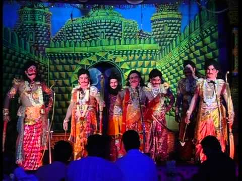 Kannada Drama Songs By Nagaraja B M Mp4