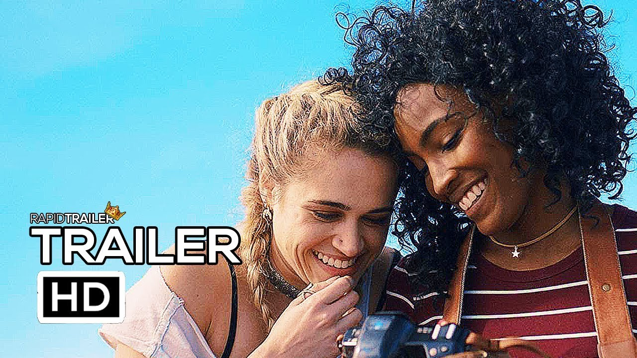 Download HEAD COUNT Official Trailer (2018) Horror Movie HD