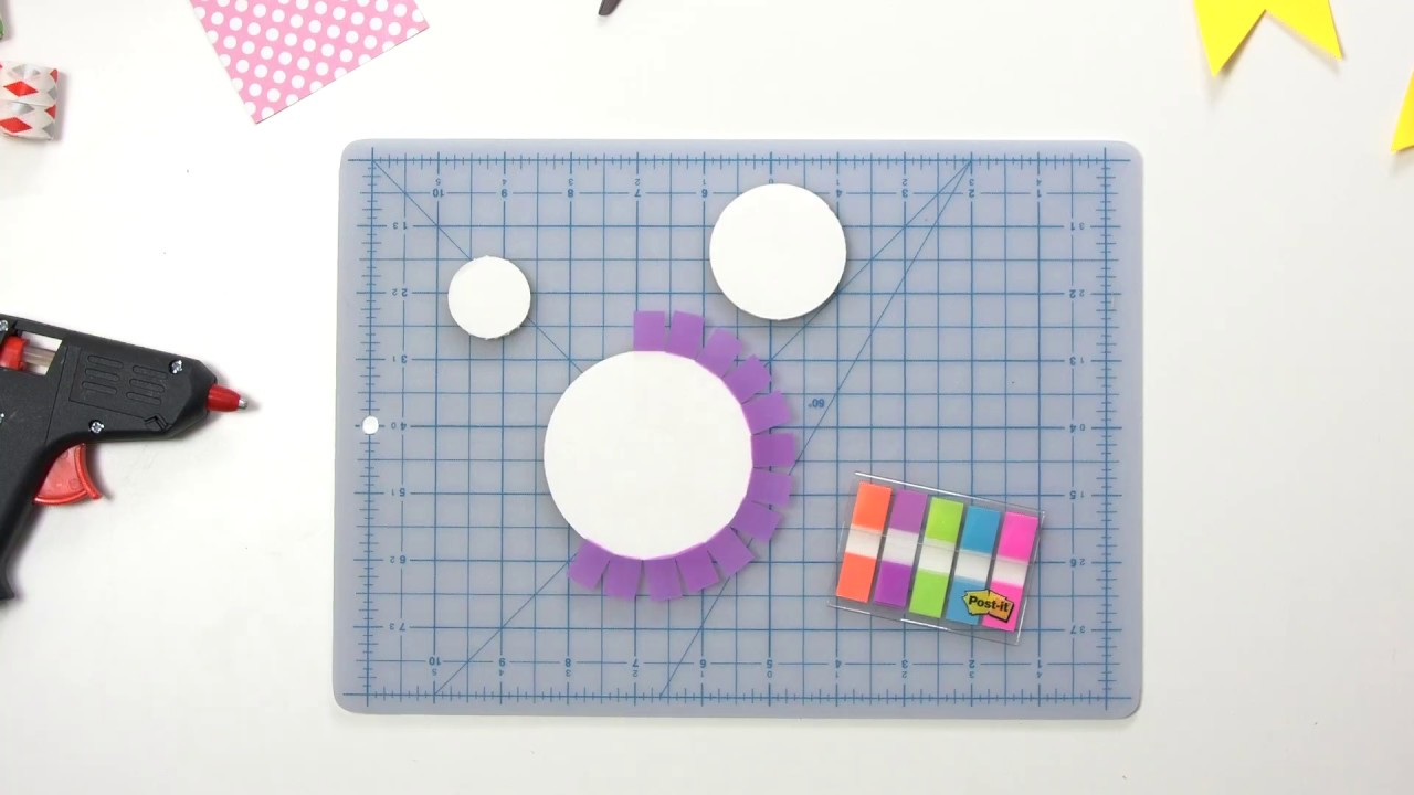office party decorations. How-to Create Office Party Decorations