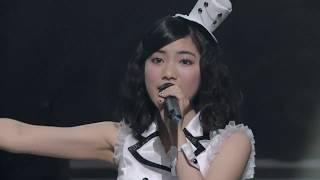 Artista: YUIKAORI. Tema: Kake Nukete Blue. Álbum: Puppy!. Live Tour...