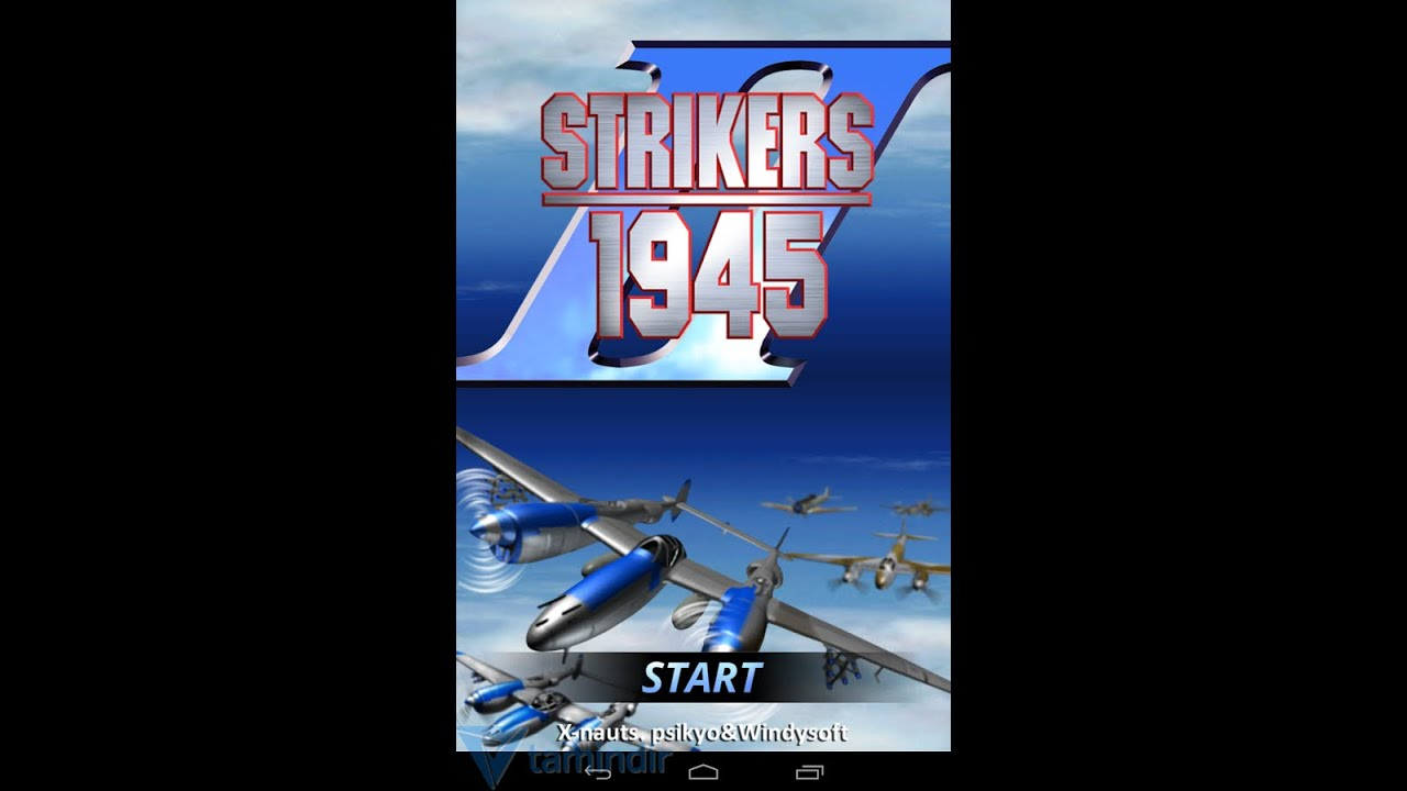 1945 air forces unlimited gold & diamonds hack with game guardian