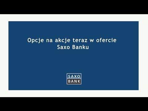 Infographic Stock Options - Polish