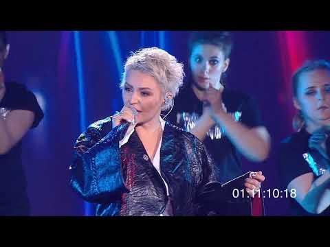 Видео: Катя Лель - Адреналин  (Концерт