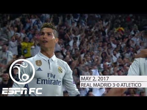 Liverpool Fc Watch Live Reddit