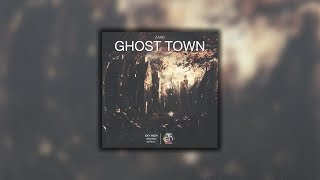 Zard - Ghost Town (Original Mix) [Sky High Records]
