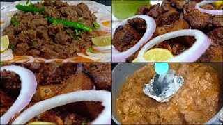 Boti Kabab Aur Seekh Boti Recipe | Eid Ul Azha Special Recipes By Cook with Lubna