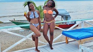 Burundi/Things to do in Bujumbura!