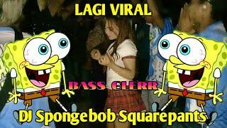 Download Mp3 Dj Spongebob Versi Gagak. By Wahidon Tv