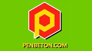 Где купить установку для пенобетона(, 2016-09-17T08:19:04.000Z)