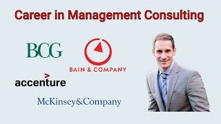 What Does a Management Consultant Do? (All You Need to Know)